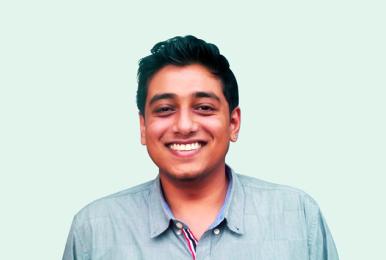 Kailash Iyer