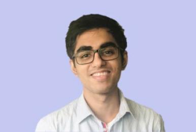Rishabh Sethi